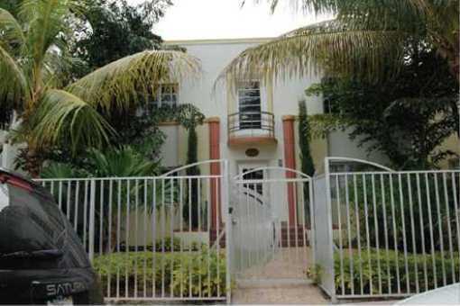 Wohnung in Miami Beach zum Kauf