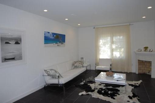 Modernes Apartment im Herzen von South Beach