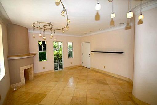 Elegantes und komplett renoviertes Appartement in Miami, Florida