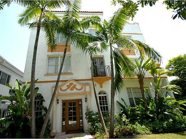 Genießen Sie den Miami Beach Lifestyle in dieser majestätischen Immobilie