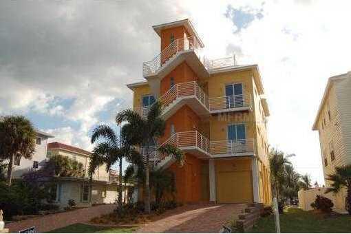Wohnung in Sarasota zum Kauf