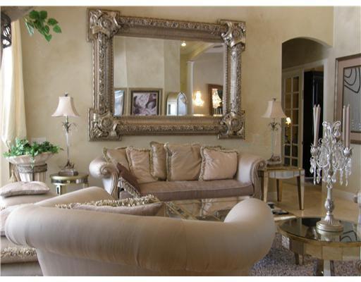 awesome elegant wohnzimmer gallery - interior decorating ideas, Wohnzimmer dekoo