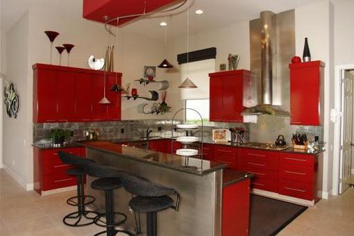 haus lutz extravagantes haus in lutz in florida kaufen. Black Bedroom Furniture Sets. Home Design Ideas