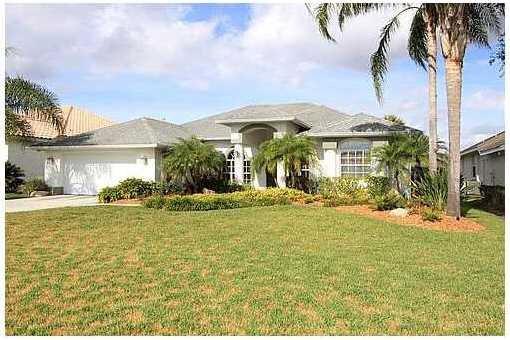haus lutz wundersch nes zuhause in lutz in florida kaufen. Black Bedroom Furniture Sets. Home Design Ideas