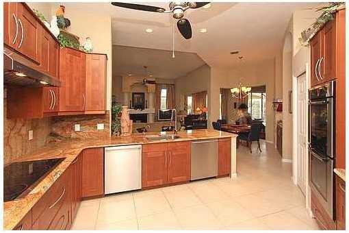 Haus Lutz: Wunderschönes Zuhause In Lutz In Florida Kaufen