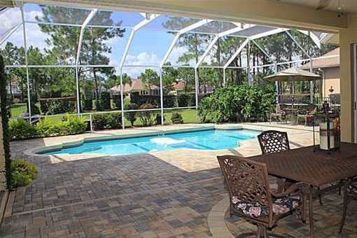 Haus valrico schönes haus mit pool in valrico in florida kaufen