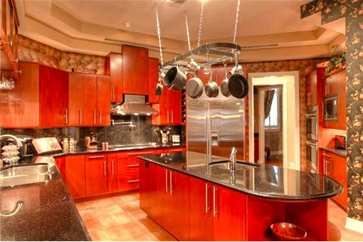 -tampa-kitchen-island