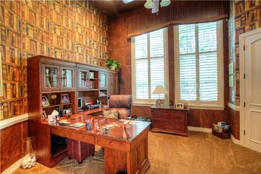 -tampa-office-study-room