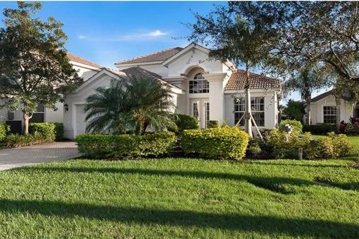 Haus in Fort Myers zum Kauf
